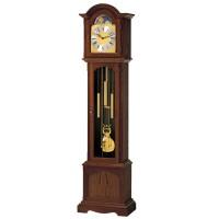 Напольные механические часы Hermle Арт. 0451-30-072