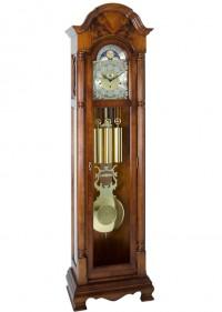 Напольные часы Hermle Арт. 1161-9N-302