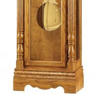 часы Howard Miller 610-892