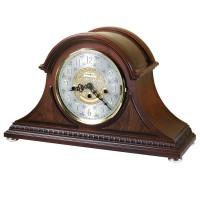 Механические каминные часы Howard Miller 630-200