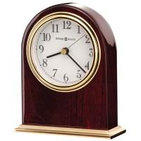 Настольные часы Howard Miller 645-446 Monroe (Монро)