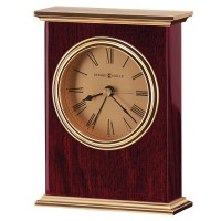 Настольные часы Howard Miller 645-447 Laurel (Лорел)