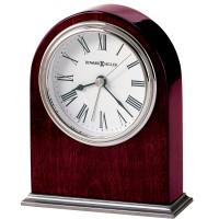 Настольные часы Howard Miller 645-480 Walker (Уолкер)