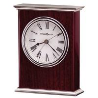 Настольные часы Howard Miller 645-481 Kentwood (Кентвуд)