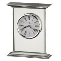 Настольные часы Howard Miller 645-641 Clifton (Клифтон)