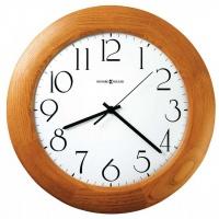 Настенные часы Howard Miller 625-355