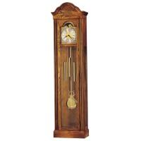 Напольные механические часы Howard Miller 610-519 Ashley