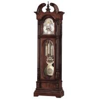 Механические напольные часы Howard Miller 610-874