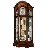 Напольные механические часы Howard Miller 610-939 Majestic II