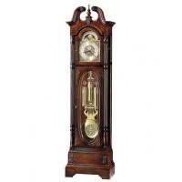 Напольные механические часы Howard Miller 610-948 Stewart