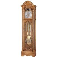 Напольные механические часы Howard Miller 611-019 Bronson