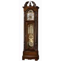 Напольные механические часы Howard Miller 611-042 Robinson