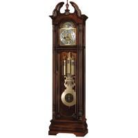 Напольные механические часы Howard Miller 611-084 Ramsey