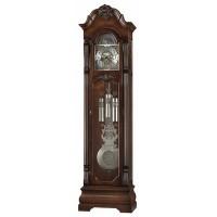 Напольные механические часы Howard Miller 611-102 Neilson