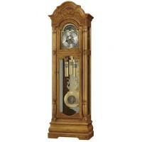 Напольные механические часы Howard Miller 611-144 Scarborough