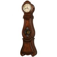 Напольные механические часы Howard Miller 611-156 Joslin