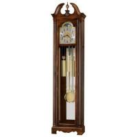 Напольные механические часы Howard Miller 611-170 Warren