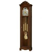 Напольные механические часы Howard Miller 611-176 Nicea