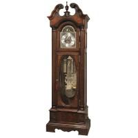 Напольные механические часы Howard Miller 611-180