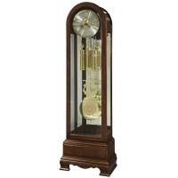 Напольные механические часы Howard Miller 611-204 Jasper