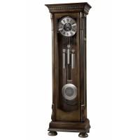 Напольные часы Howard Miller 611-208
