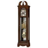 Напольные механические часы Howard Miller 611-242