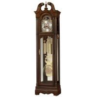 Напольные механические часы Howard Miller 611-262