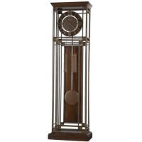 Напольные часы Howard Miller 615-050 Tamarack