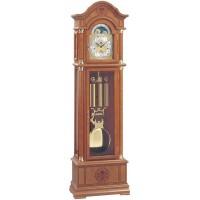 Напольные механические часы премиум класса Kieninger 0098-41-07