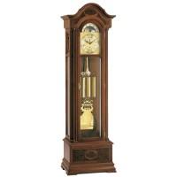 Напольные механические часы Kieninger 0107-23-01