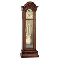 Напольные механические часы премиум класса Kieninger 0117-82-02
