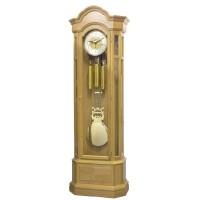 Напольные часы часы Kieninger 0124-16-01
