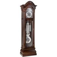 Механические напольные часы Kieninger 0141-22-01