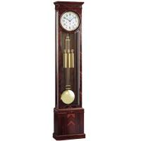 Напольные механические часы премиум класса Kieninger 0191-56-01