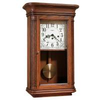 Настенные часы Howard Miller 613-108 Sandringham (Сандрингем)