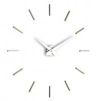 Настенные дизайнерские часы Aurea 200 MT