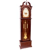 Напольные кварцевые часы Mirron 14163D Quartz