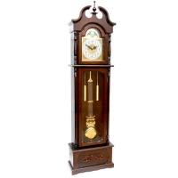 Напольные кварцевые часы Mirron 14163L Quartz