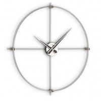 Настенные дизайнерские часы Incantesimo Design Omnus