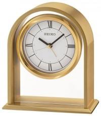 Настольные часы SEIKO QHE134G