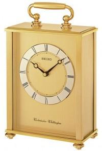 Настольные часы Seiko QHJ201G