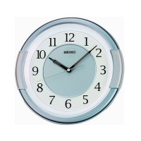 Настенные часы SEIKO QXA272AN (склад)