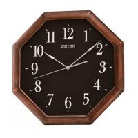 Настенные часы SEIKO QXA599Z