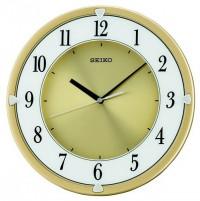 Настенные часы SEIKO QXA621G
