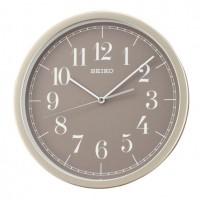 Настенные часы Seiko QXA636A (склад)