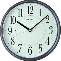 Настенные часы SEIKO QXA671LT
