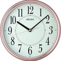 Настенные часы SEIKO QXA671PT
