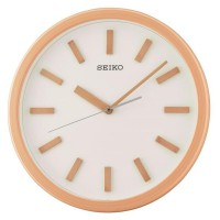 Настенные часы SEIKO QXA681ZN