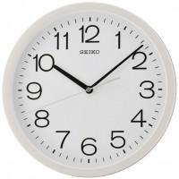 Настенные часы SEIKO QXA693WT