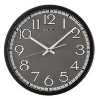 Настенные часы SEIKO QXA711KN